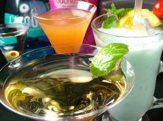 Y's Bar ワイズ バーのおすすめ料理2