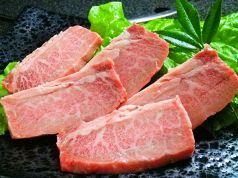 焼肉 もく蓮 内中原店のおすすめ料理1