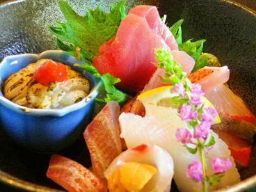 くろしお 和歌山市駅のおすすめ料理1
