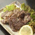 牛串・もつ鍋 べこ助のおすすめ料理1