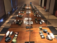 餃子日和 わらん 新潟西店のおすすめ料理1