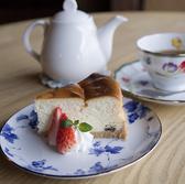 古民家カフェ とこ十和のおすすめ料理3