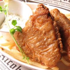 ライオンズヘッド 西口店のおすすめ料理1