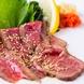 【肉がうまい】鮮度や質にこだわったA4ランク黒毛和牛!