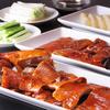 中華海鮮料理 華福 熱海店