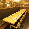 築地食堂 源ちゃん 品川シーズンテラス店のおすすめポイント2