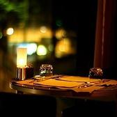 【デート・女子会・誕生日】周りを気にせずお楽しみ頂ける個室空間★デートに大人気のカップルシート♪★リーズナブルな飲み放題&お料理付きでご用意♪女子会や合コンなどに大大大人気のコースになります!人気の個室席のご予約はお早めに◇新橋 個室 居酒屋◇