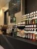 cafe&dining LilACのおすすめポイント2