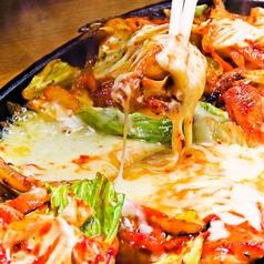 炭火焼肉 えんのおすすめ料理1