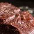 武蔵小杉でここだけの肉料理とビストロ料理、イタリアン料理が楽しめるお店♪