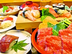 みこと寿司 店舗画像