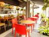 cafe de 10番 久太郎店のおすすめポイント2