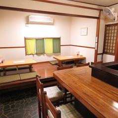 居酒屋 MaRu 袖ヶ浦店の写真