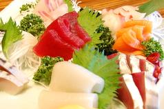 富士根 和食 肉じゃが