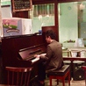 TAGEN DINING CAFE 王子のおすすめポイント3