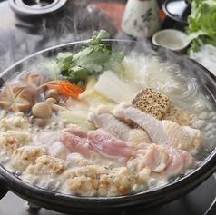 せかいち sekaichi 東京ドーム 水道橋西口店のおすすめ料理1