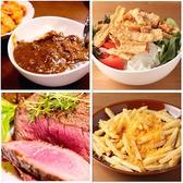 肉料理 UNO ウーノのおすすめ料理3