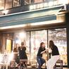 ベヂロカ 名古屋本店のおすすめポイント3
