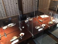 越ノ宴わらん 県央店のおすすめ料理1