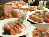 ミルベーゼ mille Baisers 横浜のおすすめ料理2