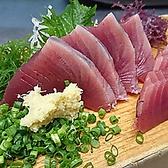 黒潮 焼津のおすすめ料理3