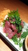 串陣 東青梅店のおすすめ料理2