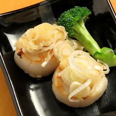 三浦三崎の鮮魚と野菜 柳せの写真