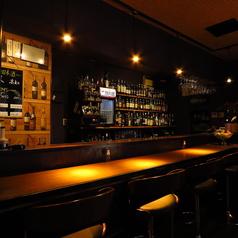 Bar PROVAREの特集写真
