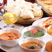 本場インド料理 ミラン MILAN アミュプラザ店のおすすめ料理2