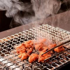 いろり焼肉 あかりのおすすめ料理1
