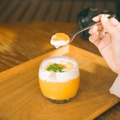 湯河原 Gensen Cafeのおすすめ料理2