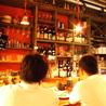 寿司酒場 ロックウェルズ 杉田 プララ店のおすすめポイント1