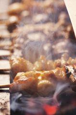 薩摩味市場 極 きわみ 加治屋町本店の特集写真