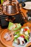 FINE DINING TASTE-6のおすすめポイント1
