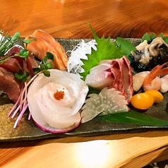 島唄居酒屋 喜山 kiyamaのおすすめ料理1