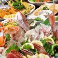 魚彩炭火ダイニング 一志のおすすめ料理1