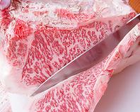 神戸牛・黒毛和牛×こだわりの熟成肉