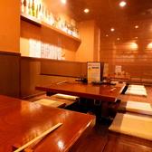 串膳の雰囲気2