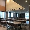 カフェテリア 国際医療福祉大学 赤坂キャンパスのおすすめポイント2