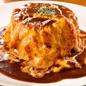 下北沢 esのおすすめ料理3