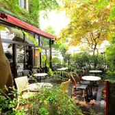 air cafe エールカフェ 栄店の詳細