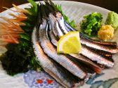 くろしお 和歌山市駅のおすすめ料理3