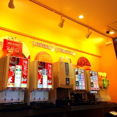 ビッグエコー BIG ECHO 佐賀駅前店の雰囲気1
