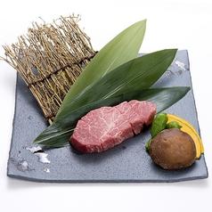 個室焼肉 李久 高松木太町店のおすすめ料理1