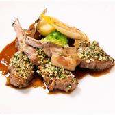グランメール山王のおすすめ料理2