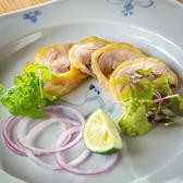 淡海料理Tovinのおすすめ料理3