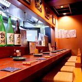 串膳の雰囲気3