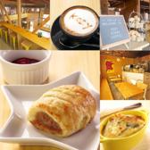 KOZY STAND COFFEEのおすすめ料理2