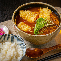 うどんとおでん 麺ひめのおすすめ料理1