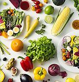 オーガニックマーケットキッチン OMK ORGANIC&NATURAL MARKET KITCHENのおすすめ料理2